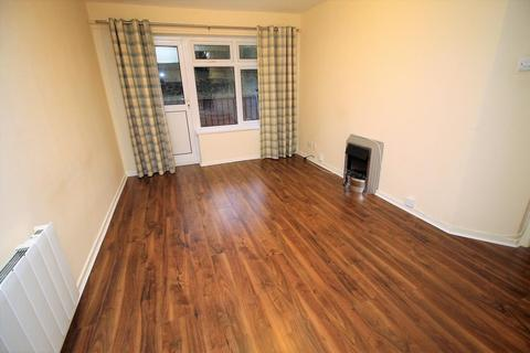 2 bedroom flat for sale - Claymond Court, Stockton-On-Tees
