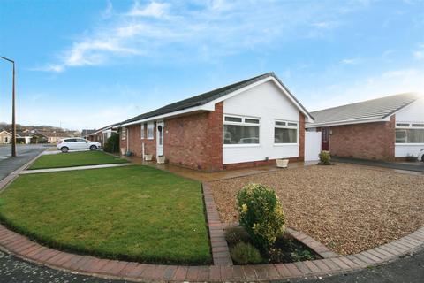 2 bedroom detached bungalow for sale - Broadwood Way, Lytham