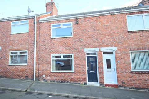 3 bedroom house for sale - Orchard Street, Pelton, Chester Le Street