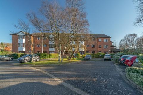 1 bedroom flat for sale - Juniper Court, Neal Close, Northwood, HA6