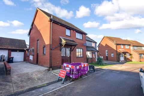 3 bedroom house to rent - Cannock Chase, Putnoe