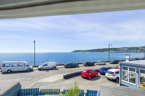 2 bedroom apartment for sale - Queen Street, Penzance