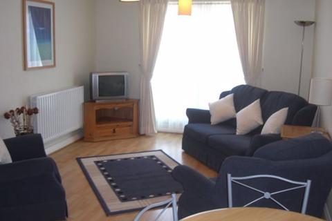 2 bedroom apartment to rent - Elm Grove, Southsea PO5 1JY