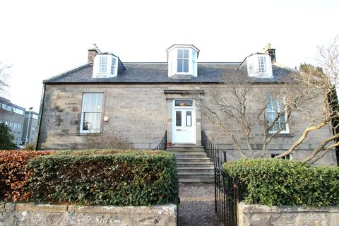 Office to rent - 7 Mayne Road, Elgin, Elgin, IV30