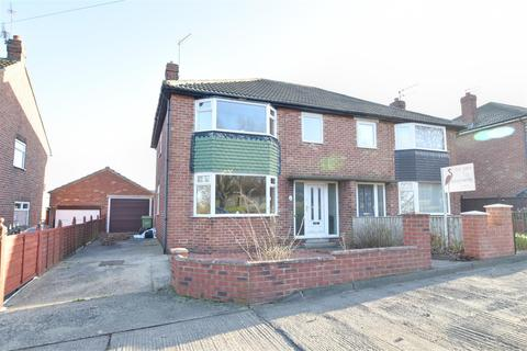 4 bedroom semi-detached house for sale - Shields Road, Seaburn Dene, Sunderland