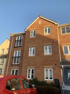 2 bedroom apartment to rent - Caen View, Braunton