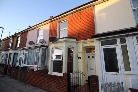 3 bedroom house to rent - Beecham Road, Portsmouth