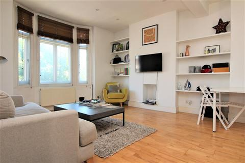 1 bedroom flat to rent - Upper Richmond Road, London