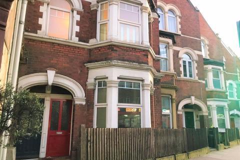 4 bedroom flat to rent - Tooting High Street, SW17