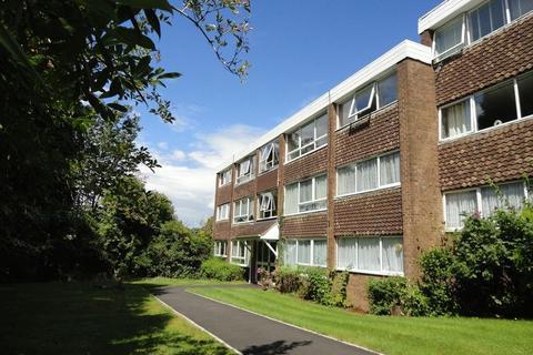 2 bedroom apartment to rent - Pinehurst Drive, Kings Norton.