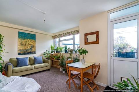 2 bedroom maisonette for sale - Fields Estate, London Fields