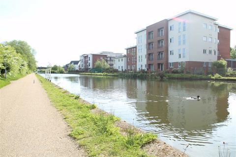 2 bedroom flat for sale - Deansgate Lane, Timperley, Altrincham