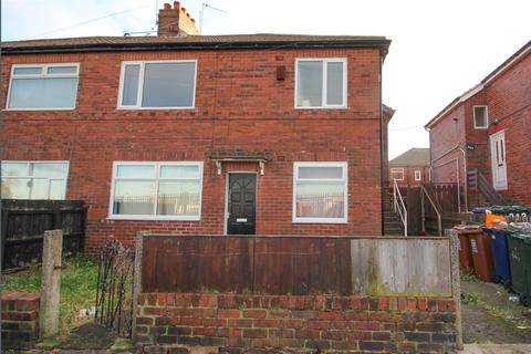 2 bedroom flat for sale - Grace Street, Newcastle Upon Tyne