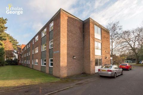 2 bedroom flat to rent - Mulberry Drive, Moseley, B13 9PL