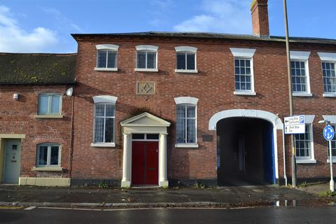 1 bedroom apartment for sale - The Old Malt House, South Street, Leominster
