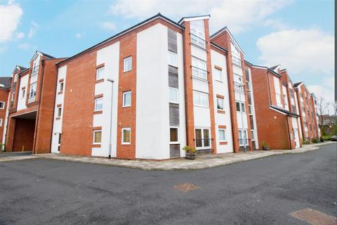 2 bedroom flat for sale - Palatine Place, Gateshead