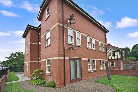 2 bedroom apartment to rent - Ruabon Road, Wrexham