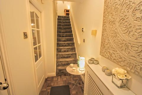 3 bedroom detached house for sale - Greensfield Close, Darlington