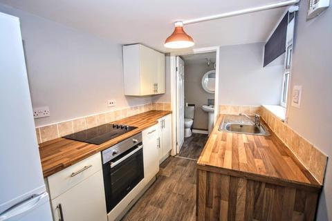 3 bedroom terraced house for sale - Lansdowne Street, Darlington