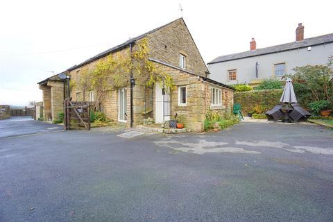 2 bedroom cottage for sale - Old Back Lane, Wiswell, Ribble Valley