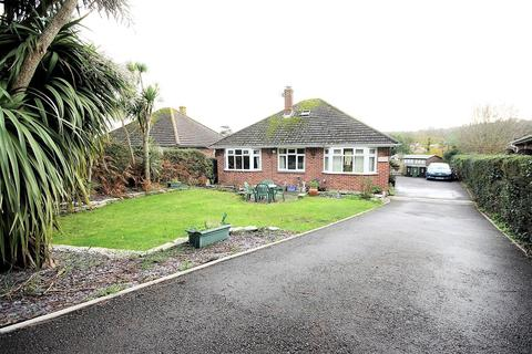 4 bedroom bungalow for sale - Versatile Accommodation, Annex, Weymouth