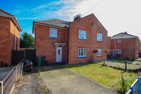 3 bedroom semi-detached house for sale - No Onward Chain, Southerly Garden