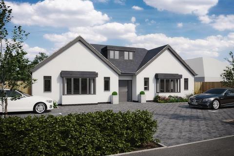 2 bedroom apartment for sale - Oxford Road, Kidlington
