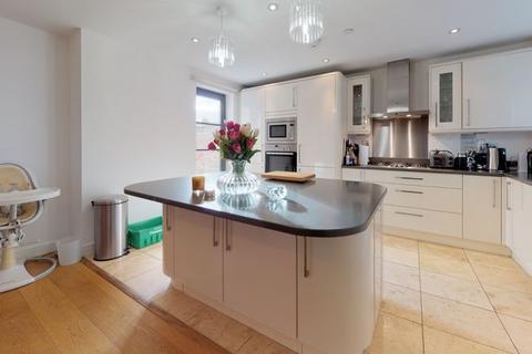4 bedroom house for sale - Yarnton Road, Kidlington