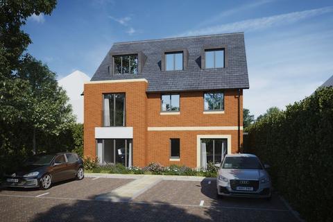 1 bedroom apartment for sale - Eynsham Road, Oxford