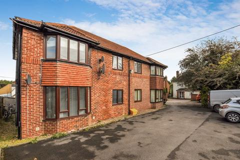 2 bedroom apartment for sale - Yarnells Road, Oxford