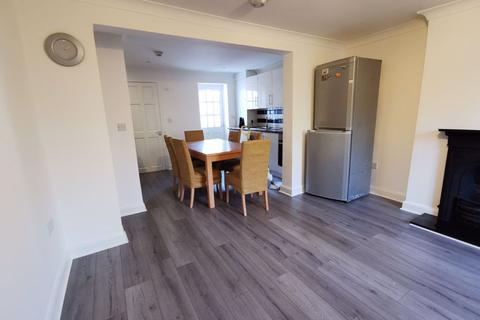 3 bedroom house to rent - Cockfosters Road, Barnet