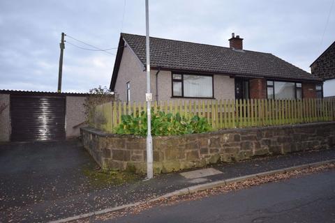 2 bedroom bungalow to rent - Black Lane Road, Pentre Broughton, Wrexham