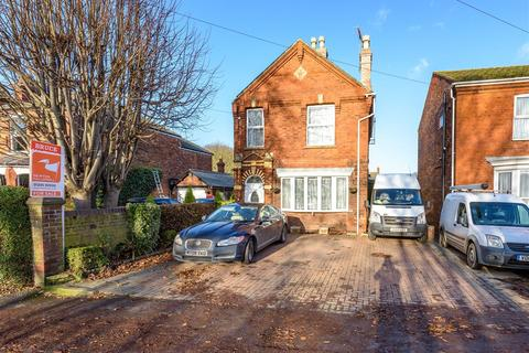 4 bedroom detached house for sale - Sleaford Road, Boston