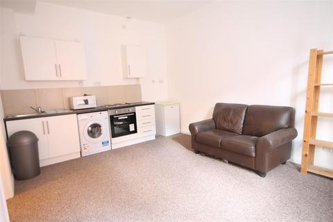 1 bedroom apartment for sale - St Andrew Street, Newcastle Upon Tyne