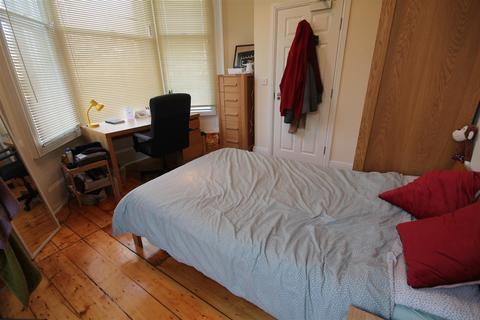 1 bedroom house share to rent - Victoria Square, Jesmond