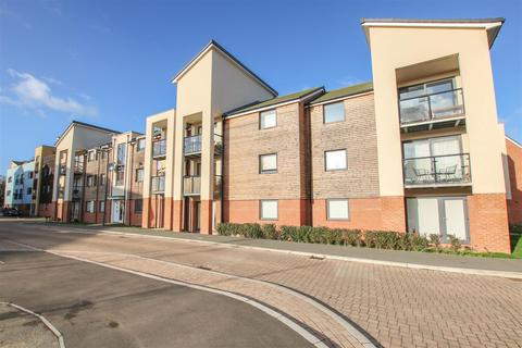 1 bedroom flat for sale - Putman Street, Aylesbury