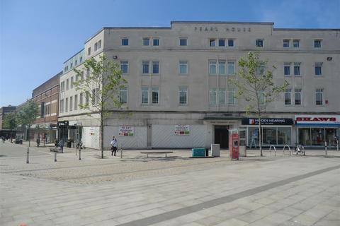 1 bedroom flat to rent - Pearl HouseSwanseaWest Glamorgan