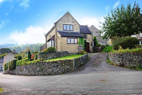 3 bedroom detached house to rent - Folds House, Folds Head, Calver, Hope Valley, S32 3XJ