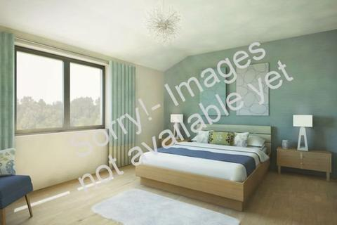 5 bedroom house to rent - St Chads Drive, Leeds, West Yorkshire