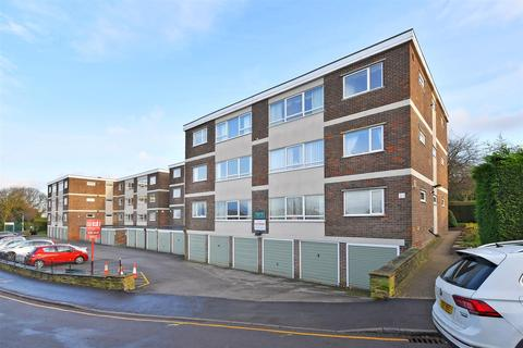 2 bedroom apartment for sale - Moorview Court, Bradway Drive, Sheffield