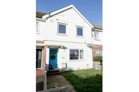 3 bedroom terraced house to rent - Deal