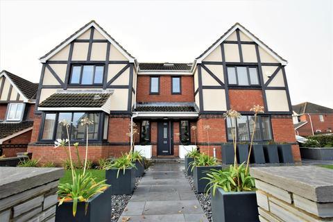 7 bedroom detached house for sale - Heol Pearetree, Rhoose
