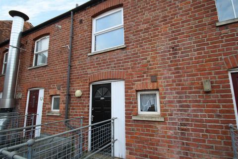 1 bedroom flat to rent - Peveril Street, Radford, Nottinghamshire, NG7 4AL