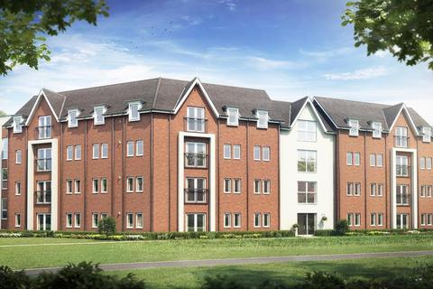 2 bedroom apartment for sale - Town Lane, Southport, SOUTHPORT