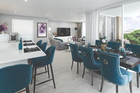 2 bedroom apartment for sale - The Ridgeway, Mill Hill, LONDON