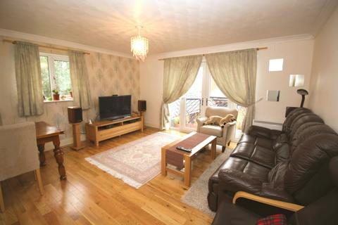 3 bedroom apartment to rent - Winnipeg Quay, Salford Quays, Salford, M50