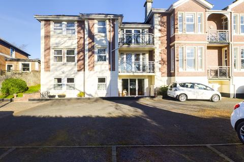 3 bedroom flat for sale - Palermo Road, Torquay