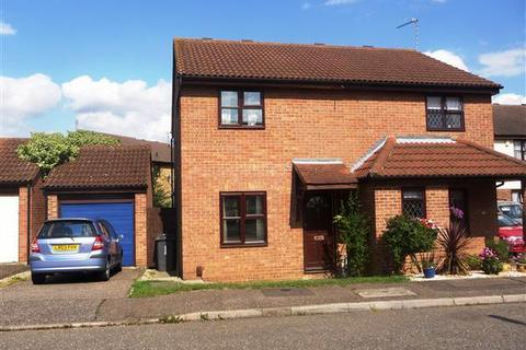 2 bedroom semi-detached house to rent - Bankart Lane, Chelmsford