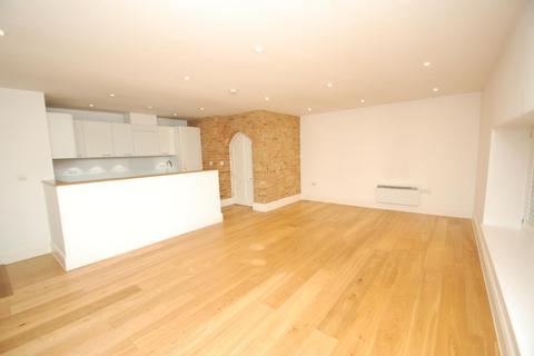 2 bedroom ground floor flat to rent - Tudor Court, The Galleries, Warley, Brentwood, Essex, CM14