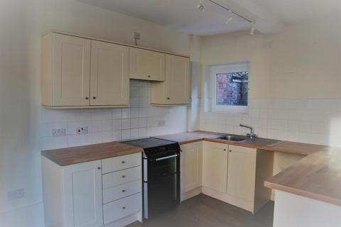 1 bedroom flat to rent - Market Place, Grantham
